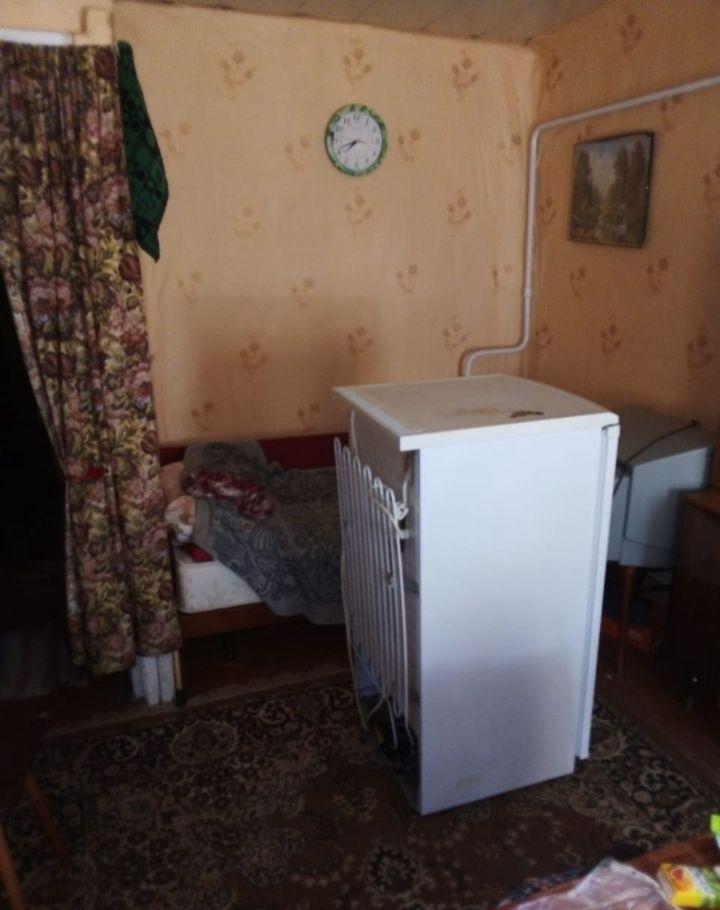 Продажа дома Высоковск, цена 3000000 рублей, 2020 год объявление №499617 на megabaz.ru