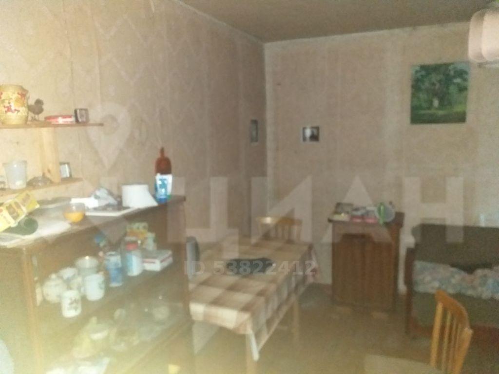 Продажа дома СНТ Лесная поляна, цена 450000 рублей, 2020 год объявление №453033 на megabaz.ru