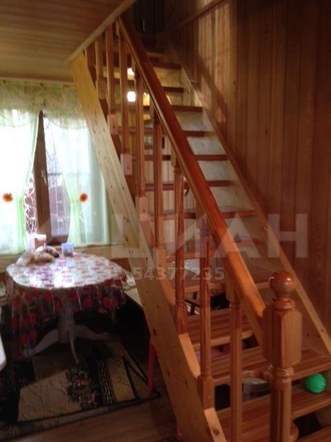 Продажа дома СНТ Дружба, метро ВДНХ, цена 5200000 рублей, 2020 год объявление №447107 на megabaz.ru