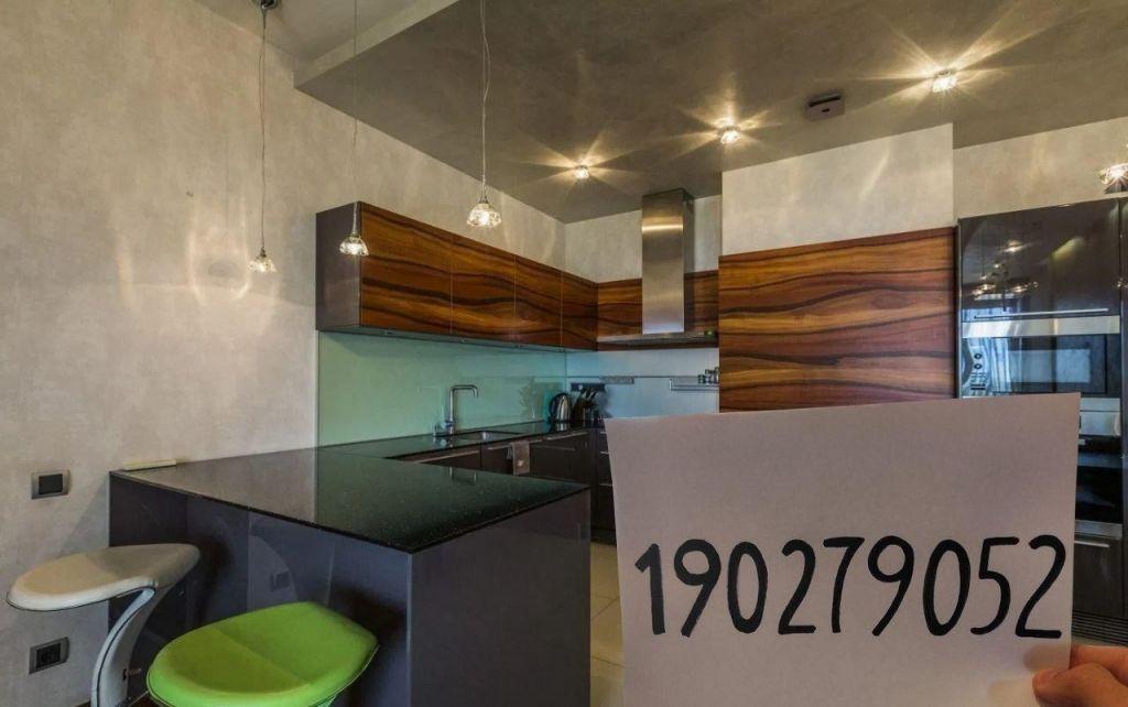 Аренда трёхкомнатной квартиры Москва, метро Охотный ряд, Тверская улица 4, цена 5000 рублей, 2021 год объявление №1231708 на megabaz.ru