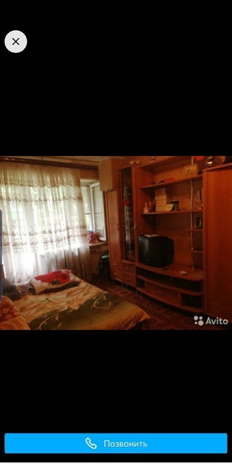 Продажа двухкомнатной квартиры деревня Васькино, цена 2000000 рублей, 2021 год объявление №438293 на megabaz.ru