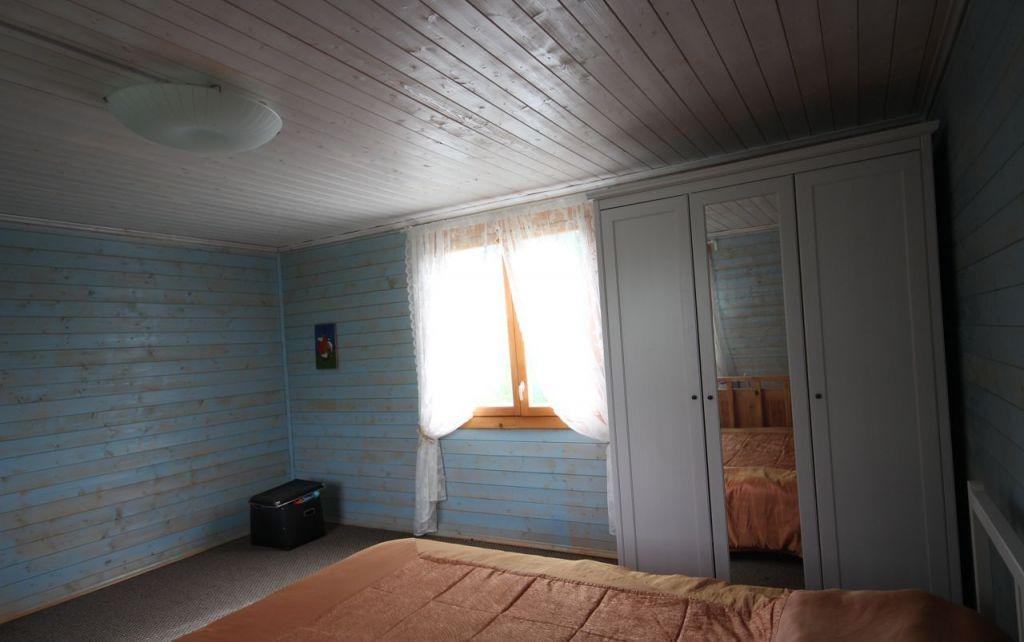Продажа дома СНТ Энергетик, цена 600000 рублей, 2021 год объявление №462336 на megabaz.ru