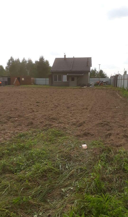 Продажа дома село Душоново, Сиреневая улица, цена 3900000 рублей, 2021 год объявление №491872 на megabaz.ru
