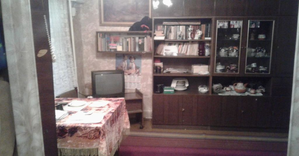 Продажа дома село Новопетровское, цена 3000000 рублей, 2020 год объявление №490269 на megabaz.ru
