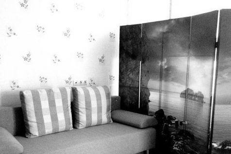 Продажа двухкомнатной квартиры Павловский Посад, улица Каляева 7, цена 1702200 рублей, 2020 год объявление №506395 на megabaz.ru