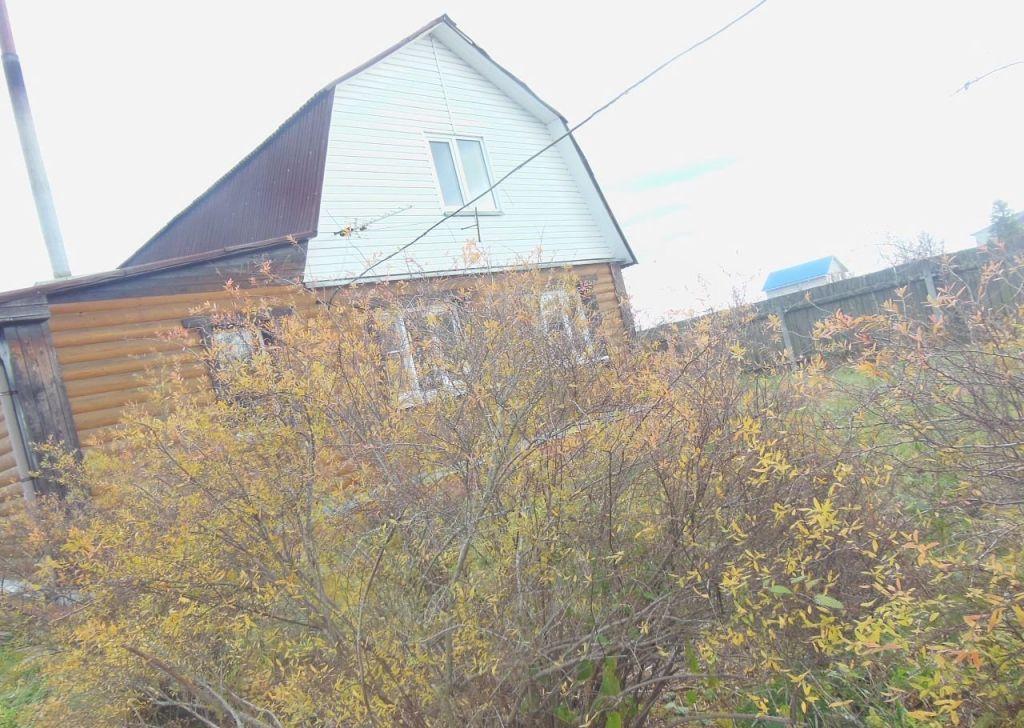 Продажа дома деревня Соколово, цена 4600000 рублей, 2020 год объявление №416514 на megabaz.ru