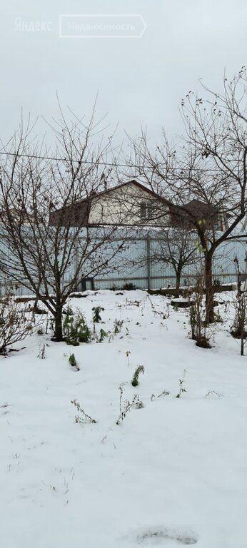 Продажа дома деревня Клишева, улица Дружбы, цена 3750000 рублей, 2021 год объявление №543404 на megabaz.ru