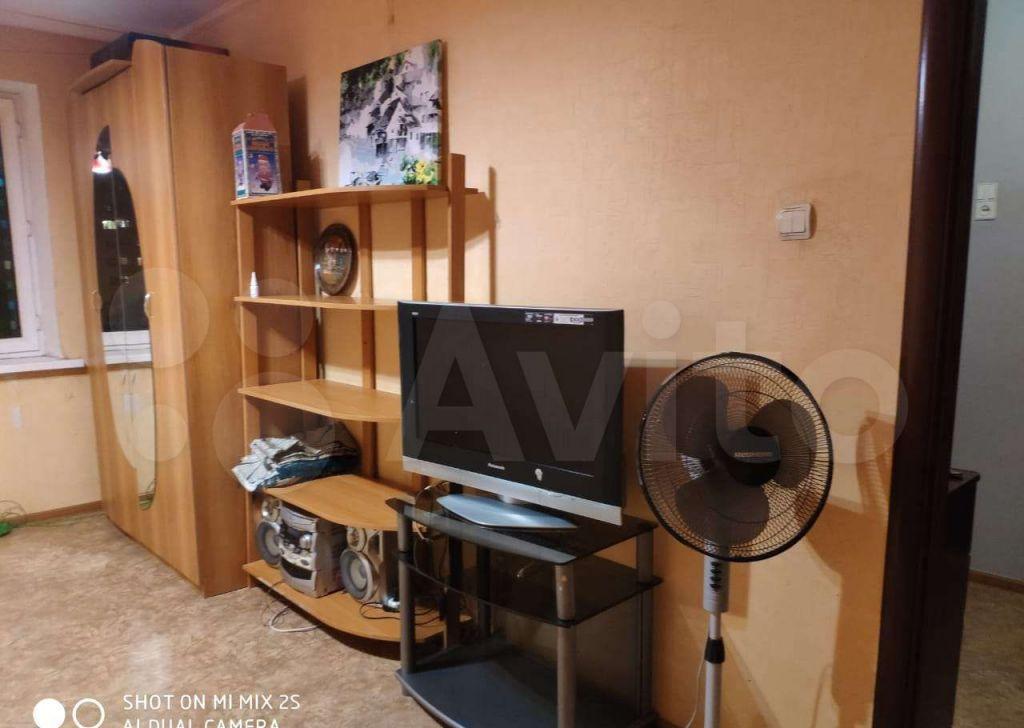 Аренда однокомнатной квартиры деревня Осоргино, Берёзовая улица 3, цена 23000 рублей, 2021 год объявление №1453387 на megabaz.ru