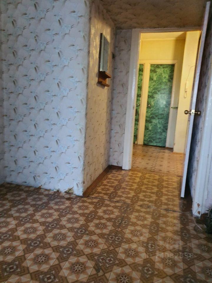 Продажа трёхкомнатной квартиры Ликино-Дулёво, Юбилейная улица 1, цена 2300000 рублей, 2021 год объявление №630522 на megabaz.ru