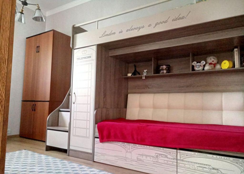Аренда дома деревня Федюково, цена 80000 рублей, 2020 год объявление №1128639 на megabaz.ru