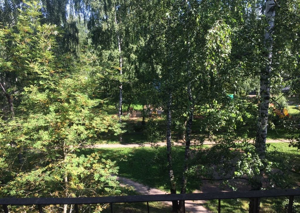 Продажа двухкомнатной квартиры Краснознаменск, Краснознамённая улица 10, цена 3800000 рублей, 2020 год объявление №487893 на megabaz.ru