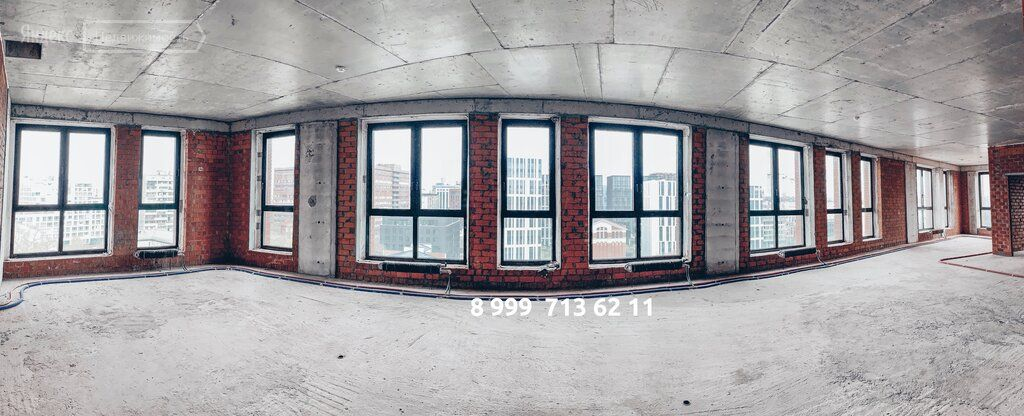 Продажа пятикомнатной квартиры Москва, метро Фрунзенская, Малая Пироговская улица 8, цена 205000000 рублей, 2020 год объявление №360324 на megabaz.ru