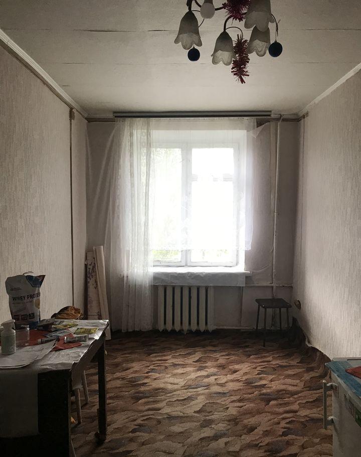 Продажа комнаты Москва, метро Каховская, Чонгарский бульвар 27к2, цена 3000000 рублей, 2020 год объявление №482310 на megabaz.ru