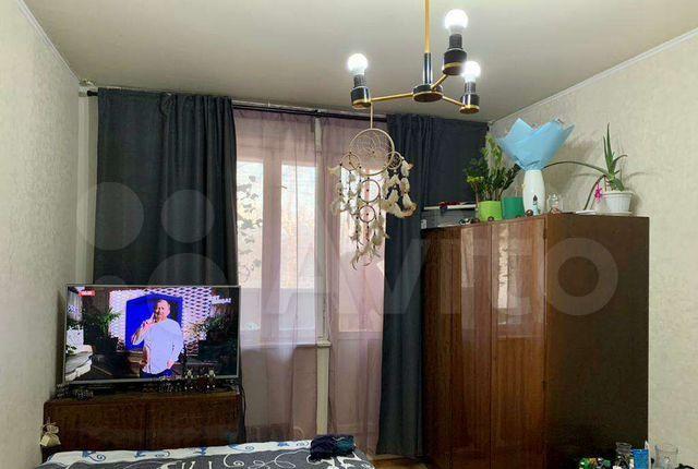 Аренда трёхкомнатной квартиры Москва, метро Домодедовская, улица Генерала Белова 21, цена 53000 рублей, 2021 год объявление №1340121 на megabaz.ru