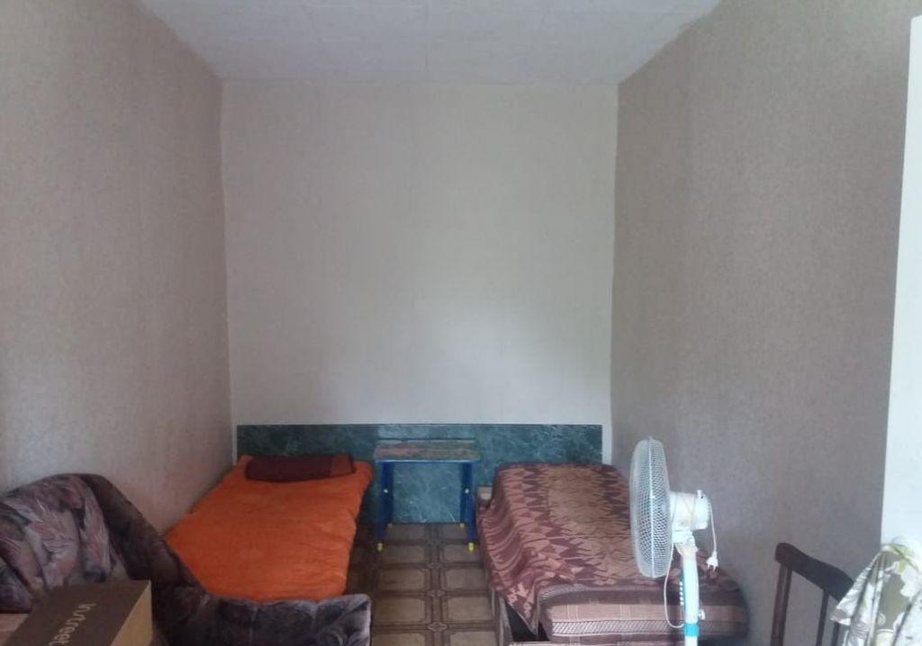 Продажа двухкомнатной квартиры поселок Развилка, метро Зябликово, цена 4200000 рублей, 2021 год объявление №360357 на megabaz.ru