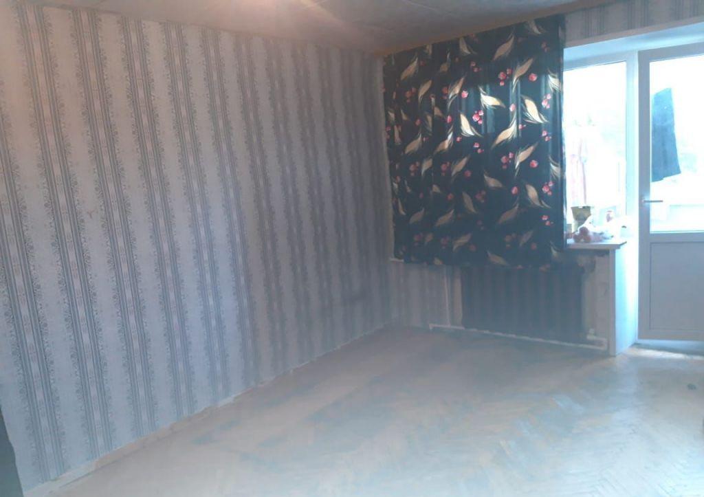 Продажа двухкомнатной квартиры Пущино, цена 2200000 рублей, 2021 год объявление №490937 на megabaz.ru