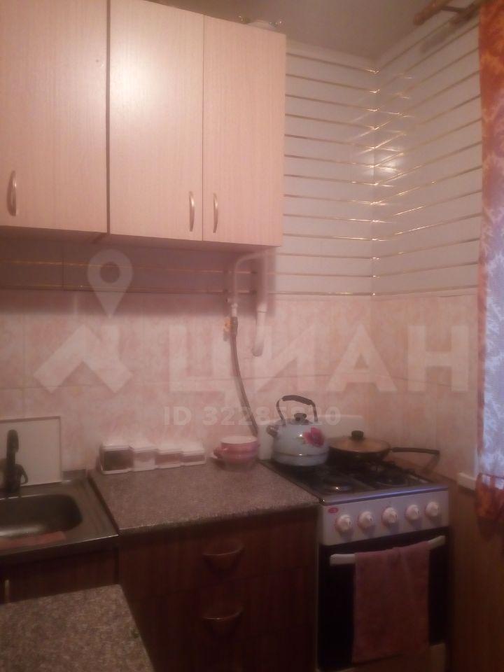 Продажа двухкомнатной квартиры село Осташево, цена 2000000 рублей, 2020 год объявление №462612 на megabaz.ru