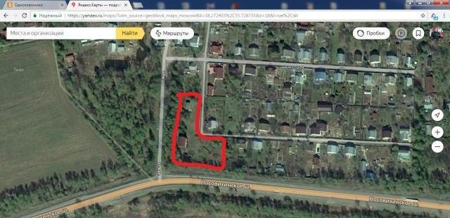 Продажа дома рабочий посёлок имени Воровского, Носовихинское шоссе, цена 2950000 рублей, 2021 год объявление №522537 на megabaz.ru