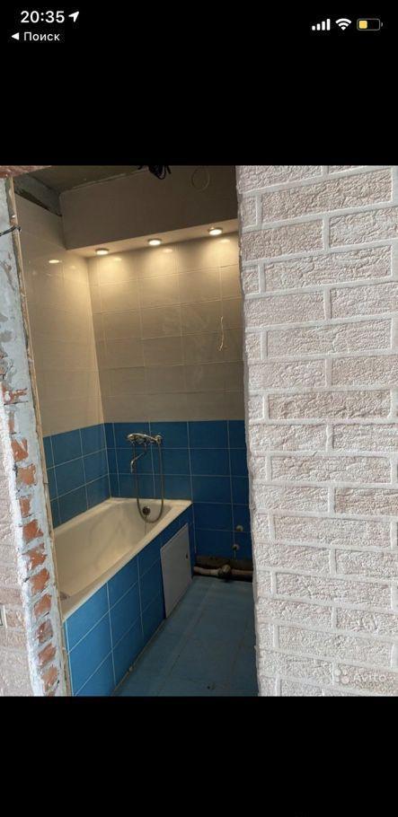 Продажа двухкомнатной квартиры деревня Щемилово, улица Орлова 4, цена 2990000 рублей, 2020 год объявление №492502 на megabaz.ru