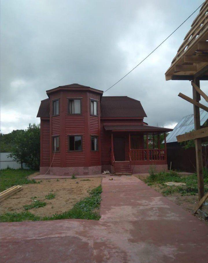 Аренда дома деревня Грибки, цена 65000 рублей, 2020 год объявление №1175108 на megabaz.ru