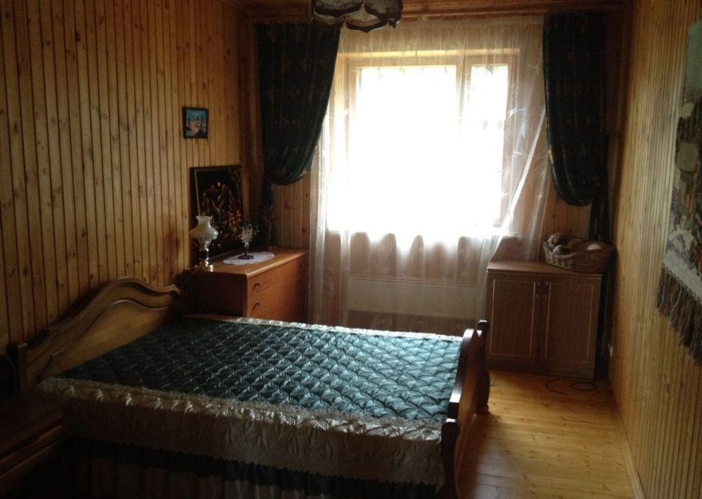 Продажа дома село Алабушево, Мостовая улица 54, цена 20000000 рублей, 2021 год объявление №513806 на megabaz.ru
