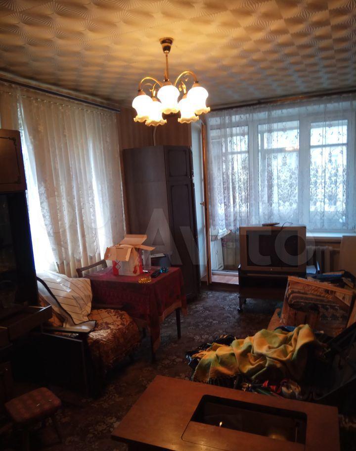 Продажа двухкомнатной квартиры Москва, метро Беговая, Беговая улица 18к1, цена 11100000 рублей, 2021 год объявление №644125 на megabaz.ru
