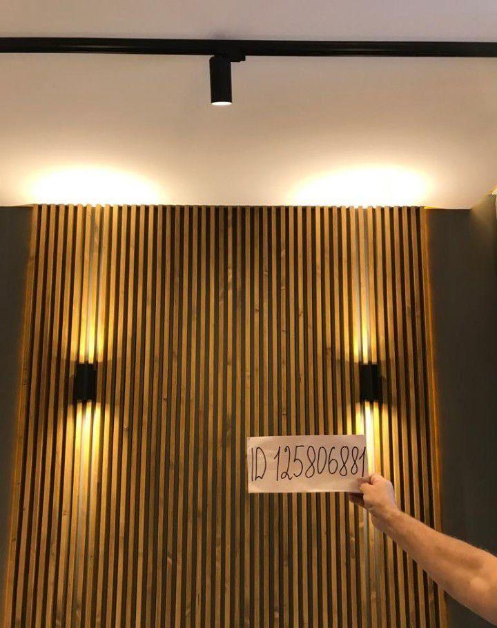 Продажа студии Москва, метро Чкаловская, улица Земляной Вал, цена 6000000 рублей, 2020 год объявление №477225 на megabaz.ru