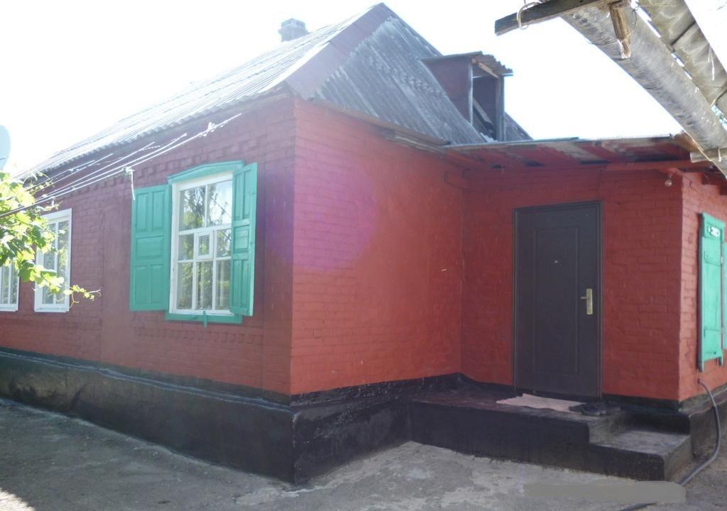 Продажа дома деревня Одинцово, цена 350000 рублей, 2020 год объявление №463122 на megabaz.ru