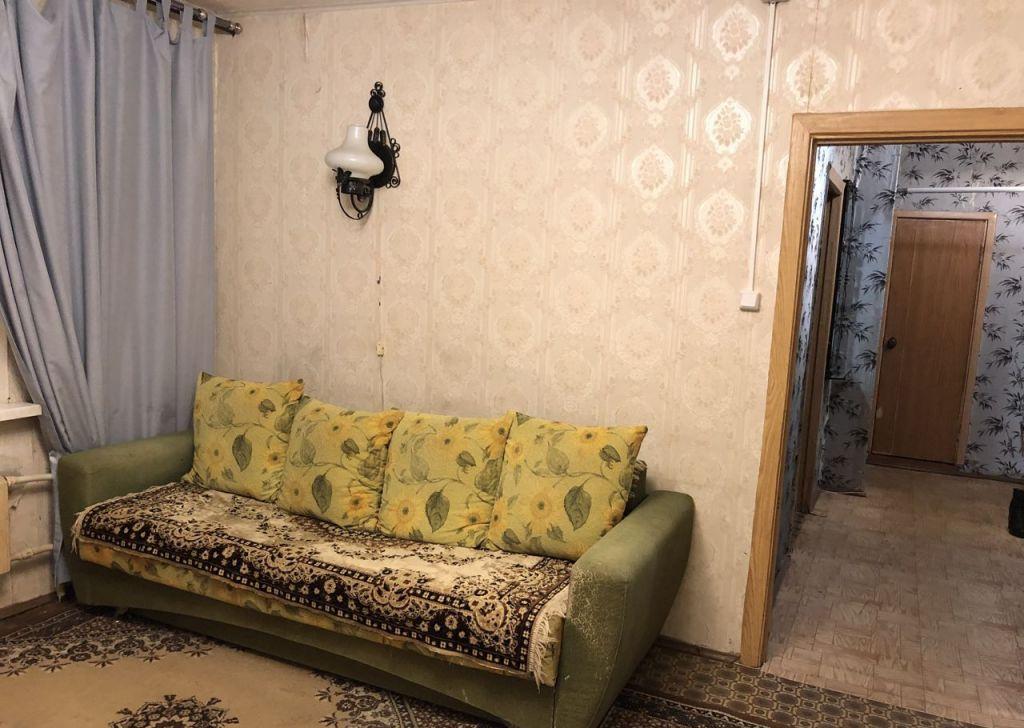 Аренда двухкомнатной квартиры деревня Тимоново, Подмосковная улица 30, цена 17000 рублей, 2020 год объявление №1155196 на megabaz.ru