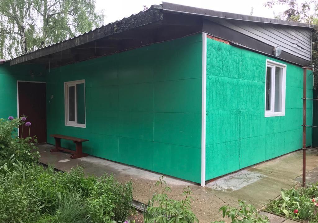 Аренда дома село Ильинское, цена 45000 рублей, 2021 год объявление №1076703 на megabaz.ru