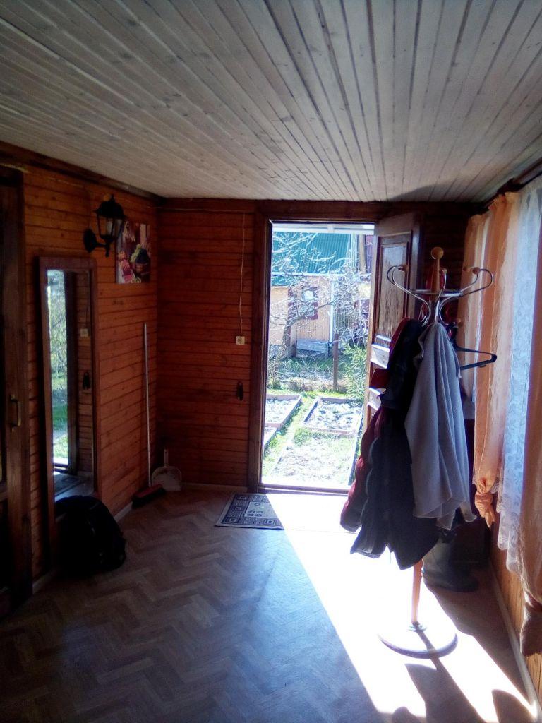 Продажа дома Кубинка, цена 1700000 рублей, 2021 год объявление №370283 на megabaz.ru