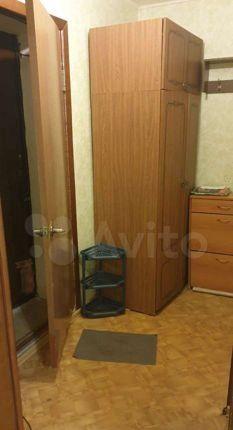 Аренда однокомнатной квартиры Дрезна, Юбилейная улица 6, цена 15000 рублей, 2021 год объявление №1282124 на megabaz.ru