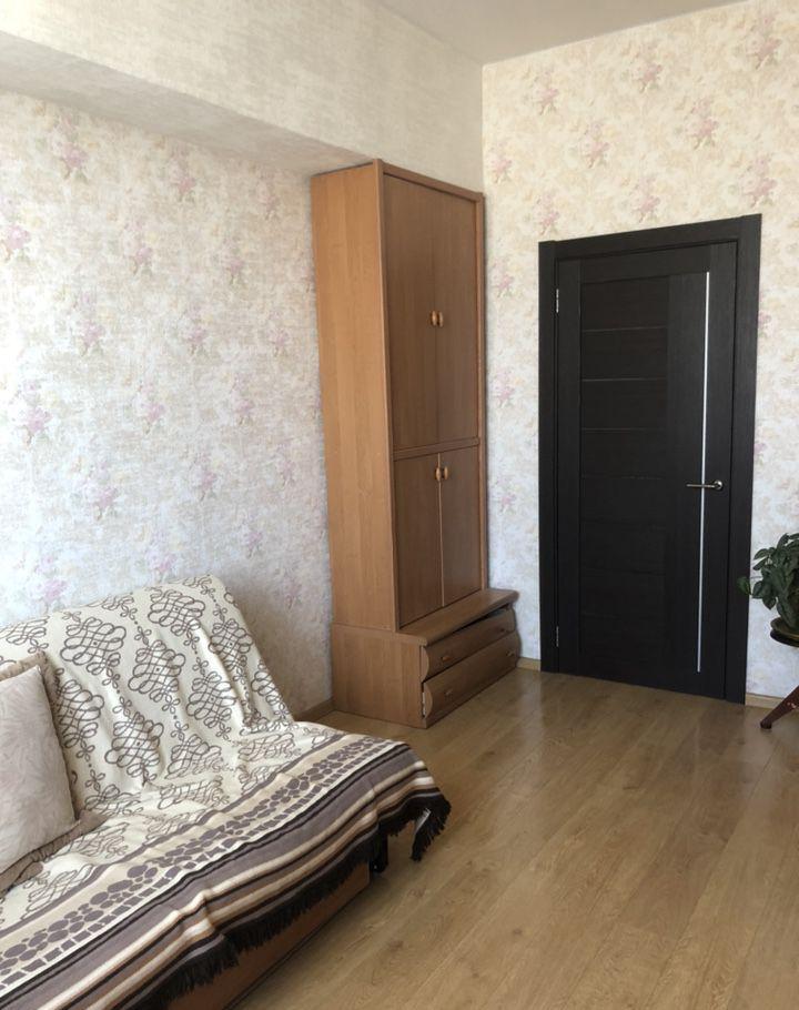 Продажа двухкомнатной квартиры Москва, метро Автозаводская, Автозаводская улица 5, цена 14800000 рублей, 2021 год объявление №442131 на megabaz.ru