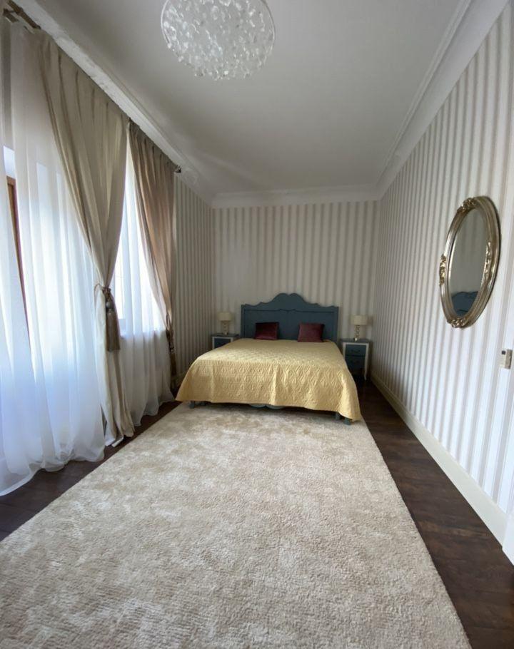 Продажа дома деревня Юрлово, Солнечная улица, цена 34250000 рублей, 2020 год объявление №451459 на megabaz.ru