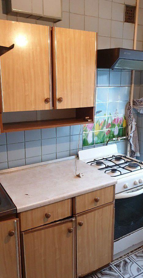 Аренда двухкомнатной квартиры посёлок Дубовая Роща, Новая улица 7, цена 15000 рублей, 2021 год объявление №1277057 на megabaz.ru