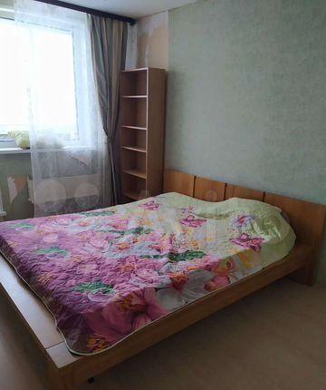 Аренда двухкомнатной квартиры поселок Новосиньково, цена 20000 рублей, 2021 год объявление №1341042 на megabaz.ru