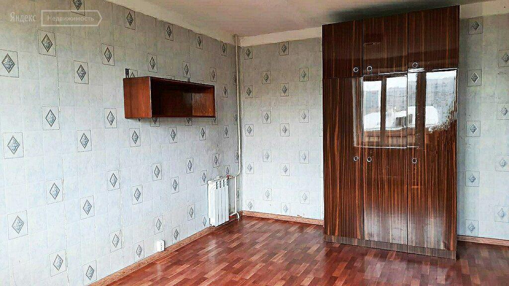 Продажа двухкомнатной квартиры Москва, метро Рижская, улица Верземнека 6, цена 10600000 рублей, 2020 год объявление №464879 на megabaz.ru