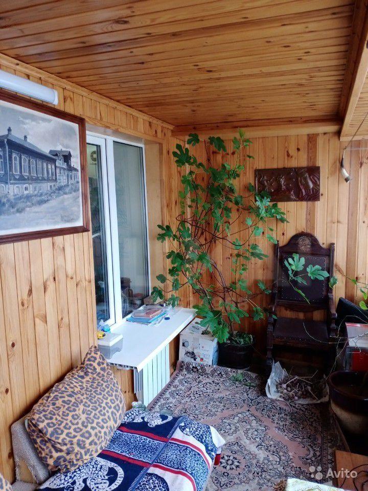 Продажа однокомнатной квартиры деревня Нестерово, цена 1850000 рублей, 2020 год объявление №468182 на megabaz.ru