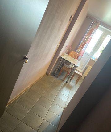 Аренда однокомнатной квартиры деревня Сапроново, цена 22000 рублей, 2020 год объявление №1216939 на megabaz.ru