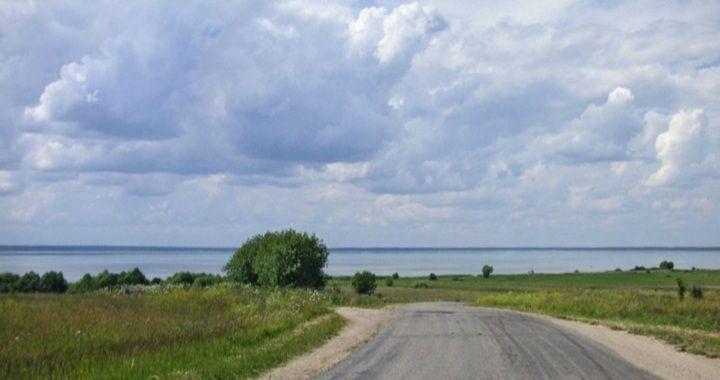Продажа дома деревня Рогачёво, цена 1290000 рублей, 2020 год объявление №463667 на megabaz.ru