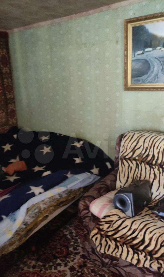 Продажа дома СНТ Дружба-2, 11-я улица, цена 365000 рублей, 2021 год объявление №672225 на megabaz.ru