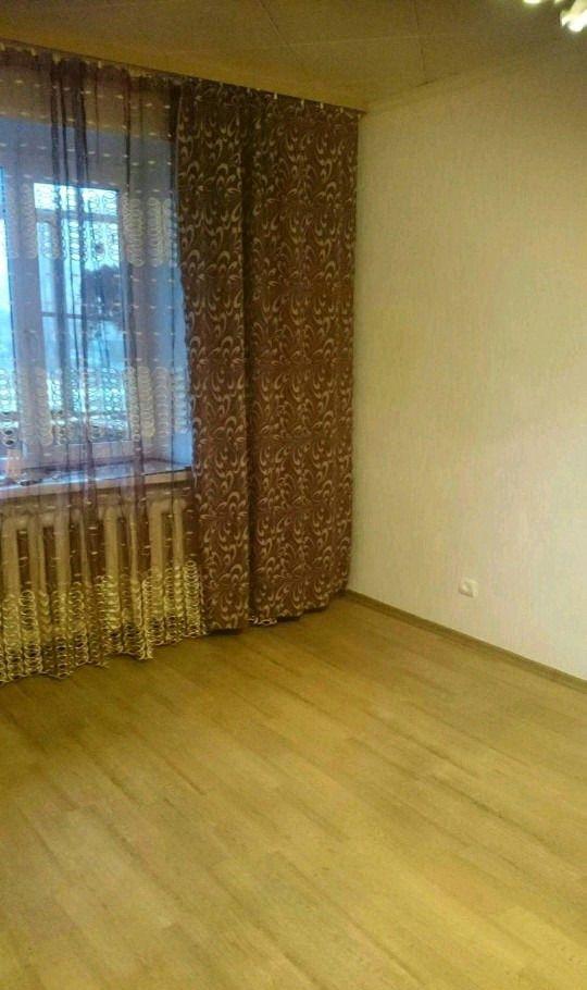 Аренда однокомнатной квартиры Шатура, Интернациональная улица 5/8, цена 11000 рублей, 2020 год объявление №1215319 на megabaz.ru