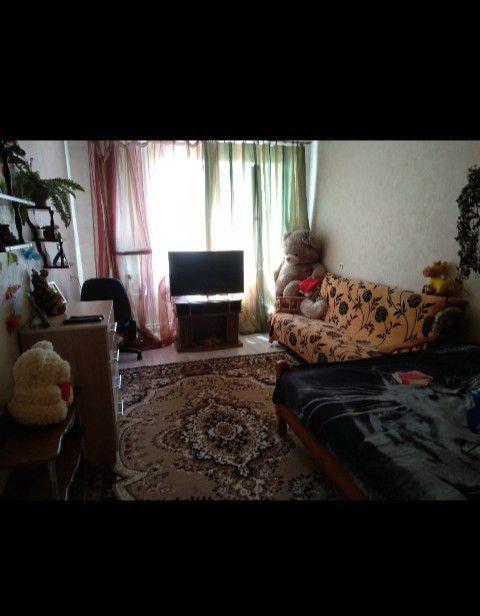 Продажа однокомнатной квартиры деревня Городище, Молодёжная улица 1А, цена 1941000 рублей, 2021 год объявление №492506 на megabaz.ru