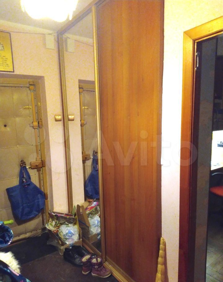 Продажа трёхкомнатной квартиры Москва, метро Измайловская, Измайловский проезд 22к1, цена 14900000 рублей, 2021 год объявление №603304 на megabaz.ru