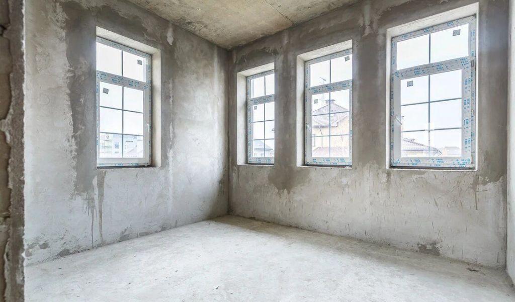 Продажа дома поселок Вешки, улица 6-я Линия, цена 25800000 рублей, 2020 год объявление №460238 на megabaz.ru