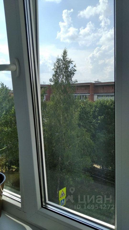 Аренда двухкомнатной квартиры поселок Барвиха, цена 42600 рублей, 2021 год объявление №1410703 на megabaz.ru