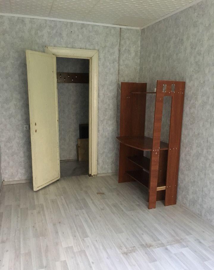 Аренда двухкомнатной квартиры Голицыно, Западный проспект 6, цена 22000 рублей, 2021 год объявление №1166182 на megabaz.ru