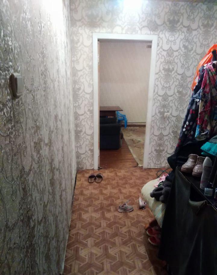 Продажа однокомнатной квартиры деревня Каменка, цена 1000000 рублей, 2021 год объявление №464075 на megabaz.ru