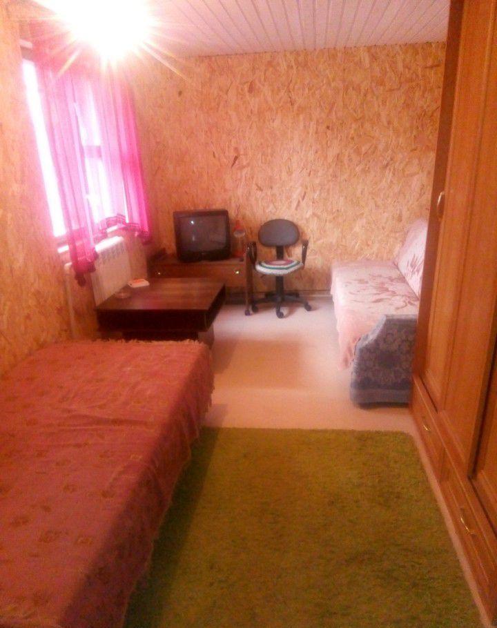 Продажа дома деревня Вялки, цена 4800000 рублей, 2020 год объявление №463969 на megabaz.ru