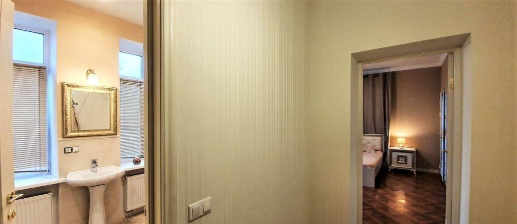 Продажа дома деревня Гаврилково, цена 59900000 рублей, 2020 год объявление №444748 на megabaz.ru